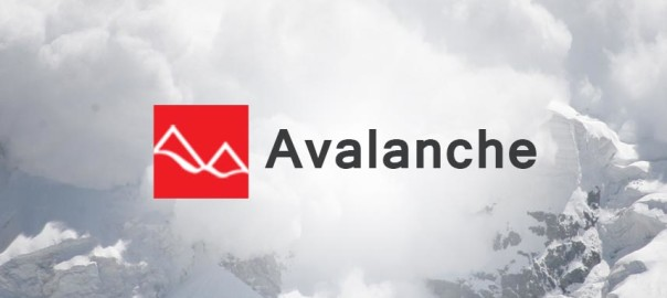 Avalanche v8.0 is here!