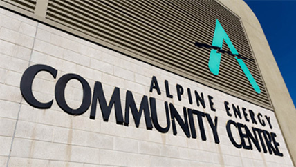 Learn how Alpine Energy is using Avalanche